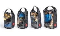 OmniCore Designs 100% Waterproof Rolltop Dry Storage Bag (10L/20L/30L/40L)