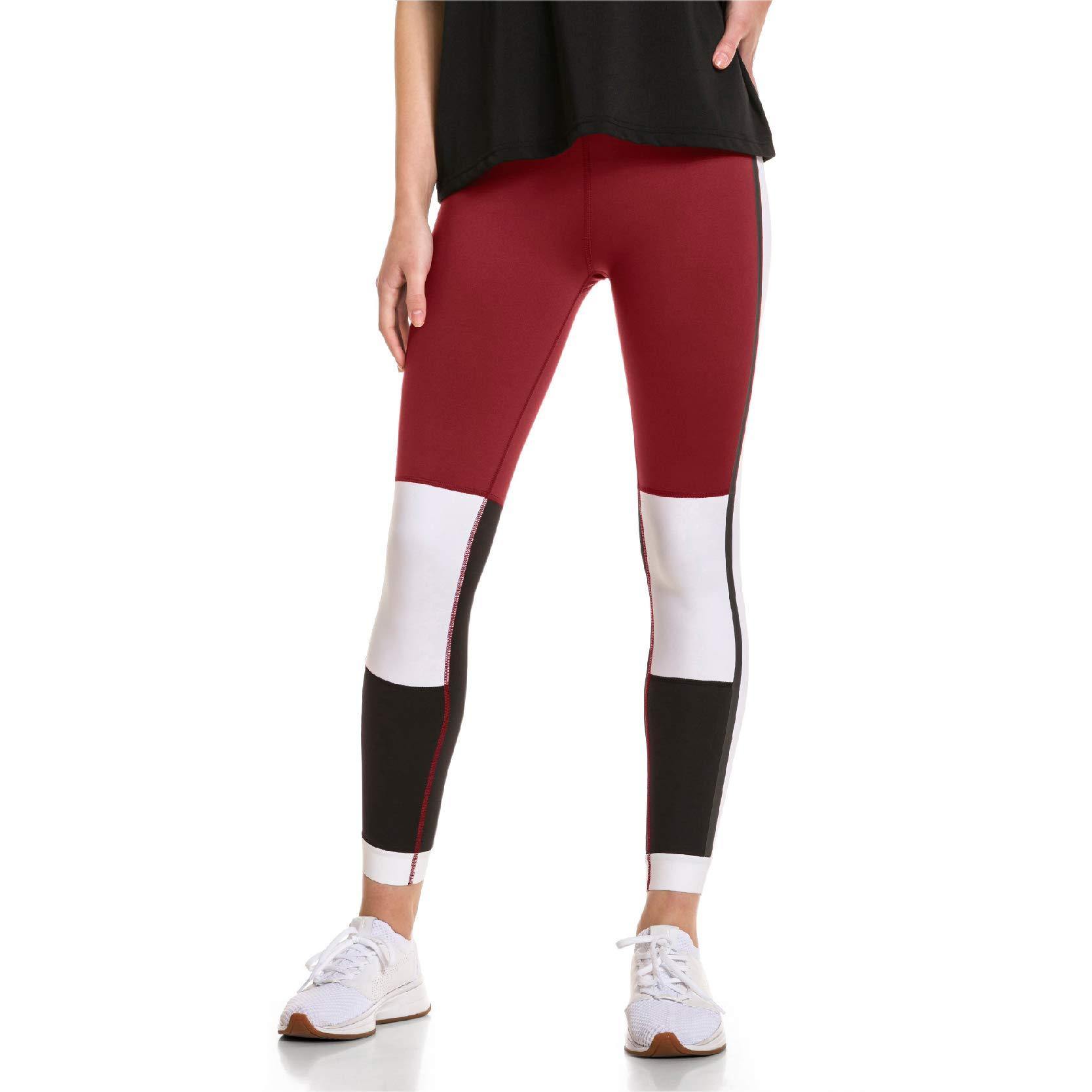 PUMA x Selena Gomez 7/8  Women's Tight Pants