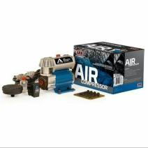 ARB CKSA12 Air Locker Accessories