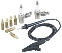 OTC 3589 Ignition System Quick Test Kit