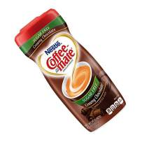 Coffee-Mate Coffee Creamer Sugar