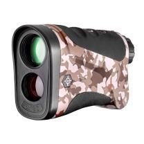 Gosky Laser Rangefinder Hunting Range Finder with Ranging/Speed Model for Hunting, Outdoor Using