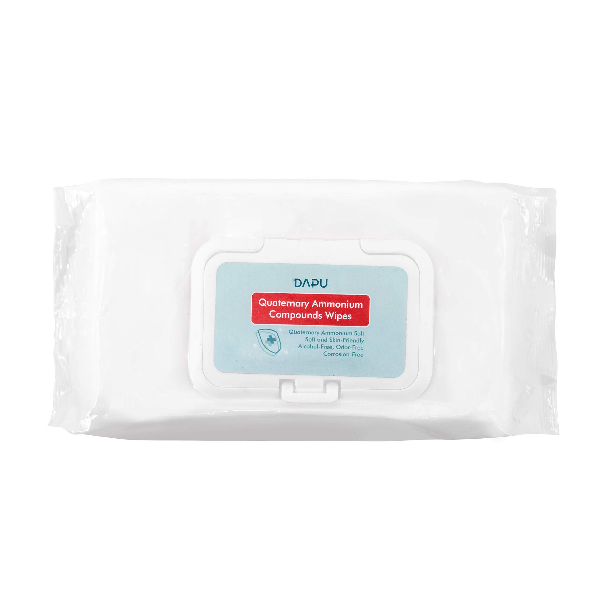 Wipes (2 Packs 160 Pieces)