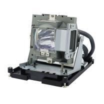 Lytio Economy for Vivitek 5811100784-S Projector Lamp with Housing 5811100784 S