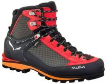 Salewa Crow GTX Mountaineering Boot - Men's