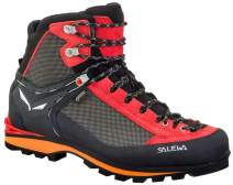 Salewa Crow GTX Mountaineering Boot - Men's