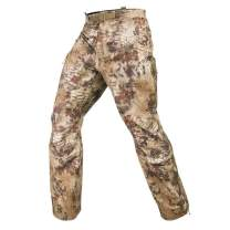 Kryptek Koldo Camo Rain Pant (Rain Gear Collection)