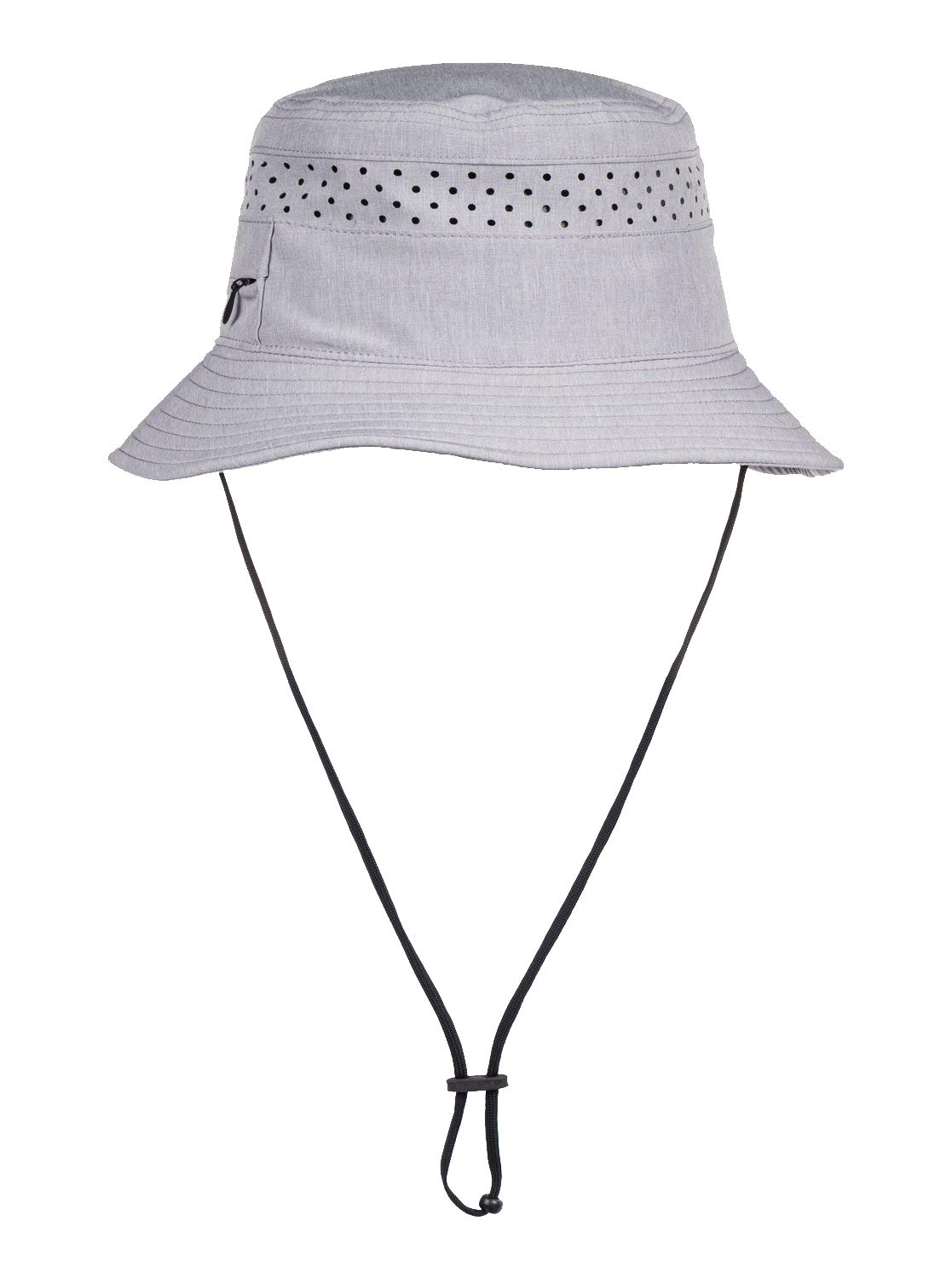 Quiksilver Men's Streamline Hat