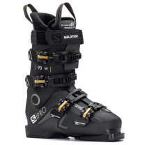 Salomon S/Pro 90 Ski Boot - Women's