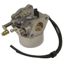 Stens 520-184 Carburetor/E-Z-GO 72558-G05