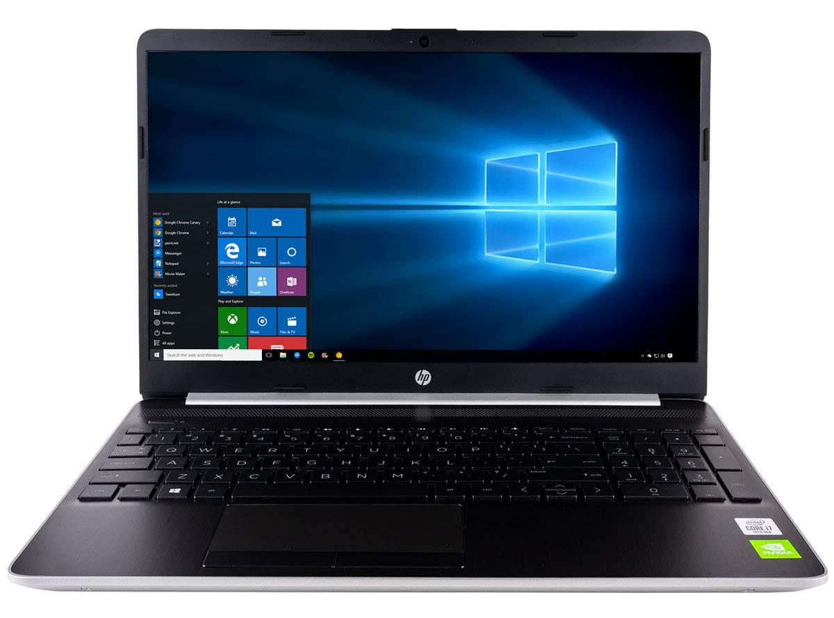 """CUK 15t Business Laptop (10th Gen Intel i7-10510U, 32GB RAM, 1TB NVMe SSD + 2TB HDD, NVIDIA MX250 4GB Graphics, 15.6"""" Full HD, Windows 10 Pro) Professional Notebook Computer"""