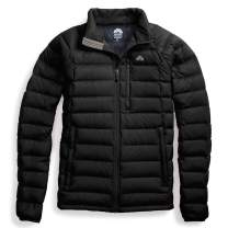 Eastern Mountain Sports Men's Feather Pack Jacket