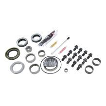 Yukon Gear & Axle (YK GM9.25IFS-A) Master Overhaul Kit for GM 9.25 IFS Differential