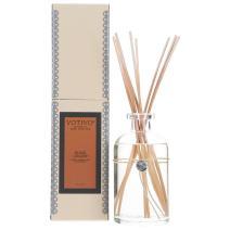VOTIVO Aromatic Reed Diffuser - Black Ginger