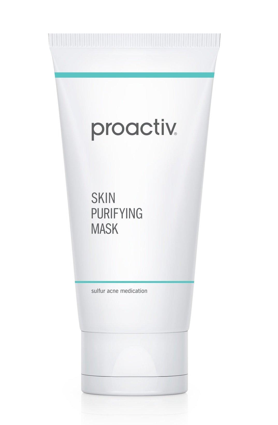 Proactiv Skin Purifying Mask, 3 Ounce (90 Day)
