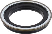SKF USA 28635 Grease and Oil Seal