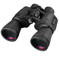 AVANTEK Binoculars 10 x 50, Powerful Full-Size Binoculars with HD BAK-4 Prisms, Fully Multi-Coated Lens for Stargazing Bird Watching with Carrying Case Strap Lens Caps