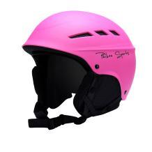 PHIBEE Unisex Snow Sport Lightweight EPS Outdoor Ski Helmet