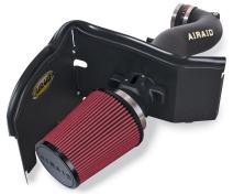 Airaid 511-163 SynthaMax Dry Filter Intake System