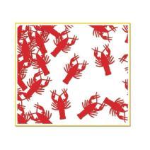 Crawfish Confetti (Pack of 12)
