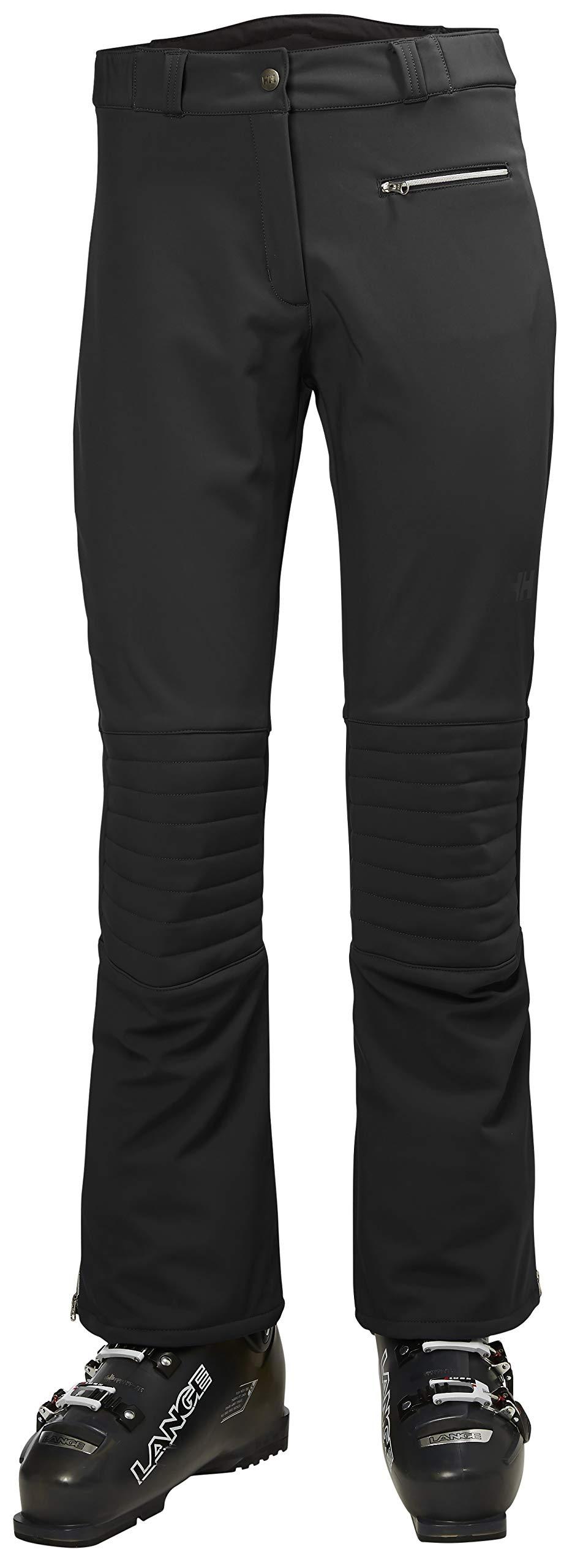 Helly-Hansen 65561 Women's Bellissimo Pant