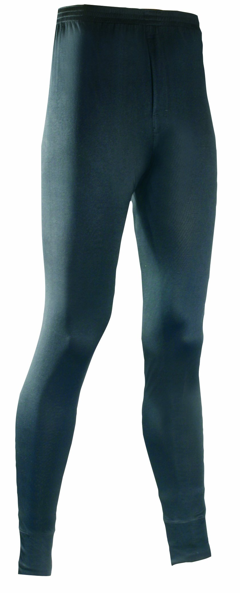 Terramar Men's Thermasilk Tall Pant