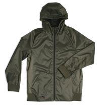 Imperial Motion Welder NCT windbreaker Jacket