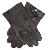 TD710 Officer Dress Leather Gloves, by Tough Gloves