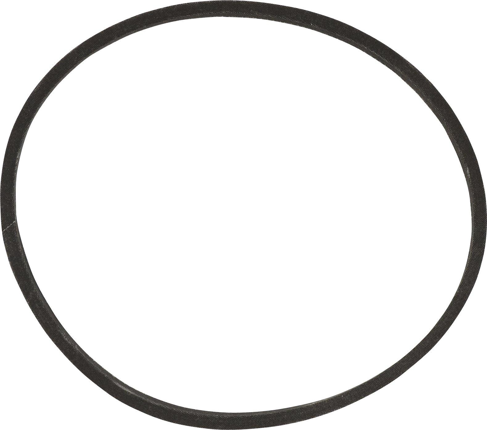 Whirlpool 27001006 Flat Belt