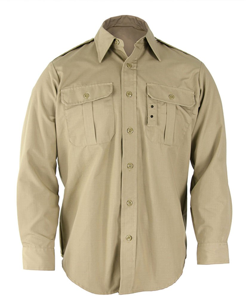 PROPPER Tactical Dress Shirt - Long Sleeve