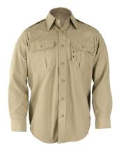 PROPPER Tactical Dress Shirt - Long Sleeve