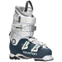 SALOMON Quest Pro Cruise 90 Ski Boots Womens