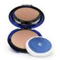 COVERGIRL Smoothers Pressed Powder, Translucent Fair .32 oz (9.3 g) (Packaging may vary)