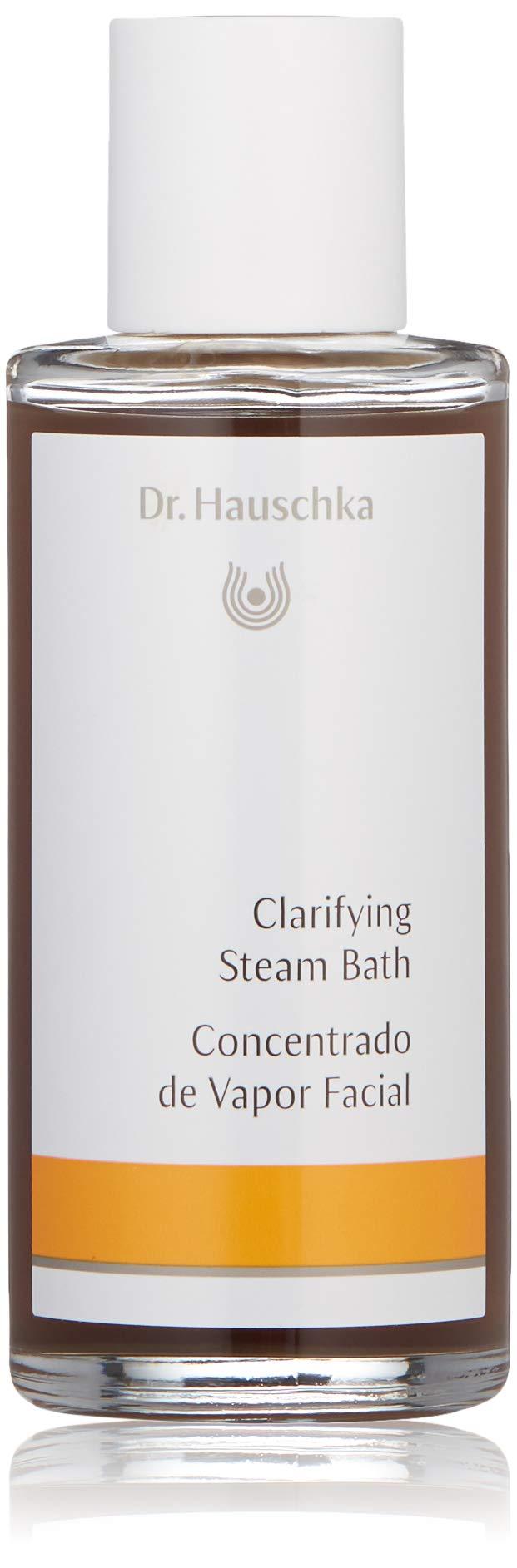 Dr. Hauschka Clarifying Steam Bath, 3.4 Fl Oz