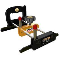 """Bullet Tools 9.5"""" Vinyl Glider for cutting LVP, LVT, WPC, Rigid Core & Vinyl Plank Flooring (BT92-2095)"""