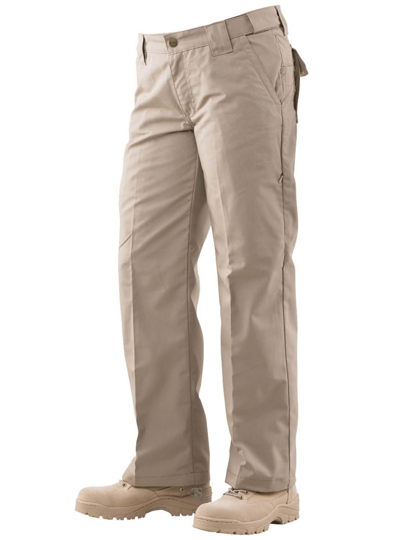 TRU-SPEC 24-7 Classic Pants for Women