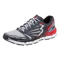 361 Running Shoes Sensation 2 Mens