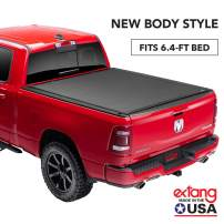 """Extang Xceed Hard Folding Truck Bed Tonneau Cover  