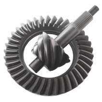 """Motive Gear F890411 9"""" Rear Ring and Pinion for Ford (4.11 Ratio)"""