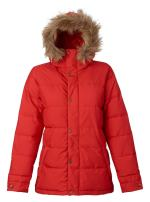 Burton Women's Traverse Jacket