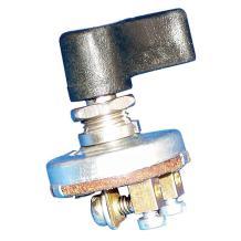 AA4667R New Light Switch w/Knob Fits John Deere Fits Allis Chalmers +
