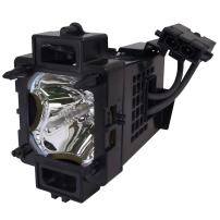 Aurabeam Economy XL-5300 Replacement Lampwith Housing for Sony TV 's KDS-R60XBR2, KDS-R70XBR2, KS-70R200A