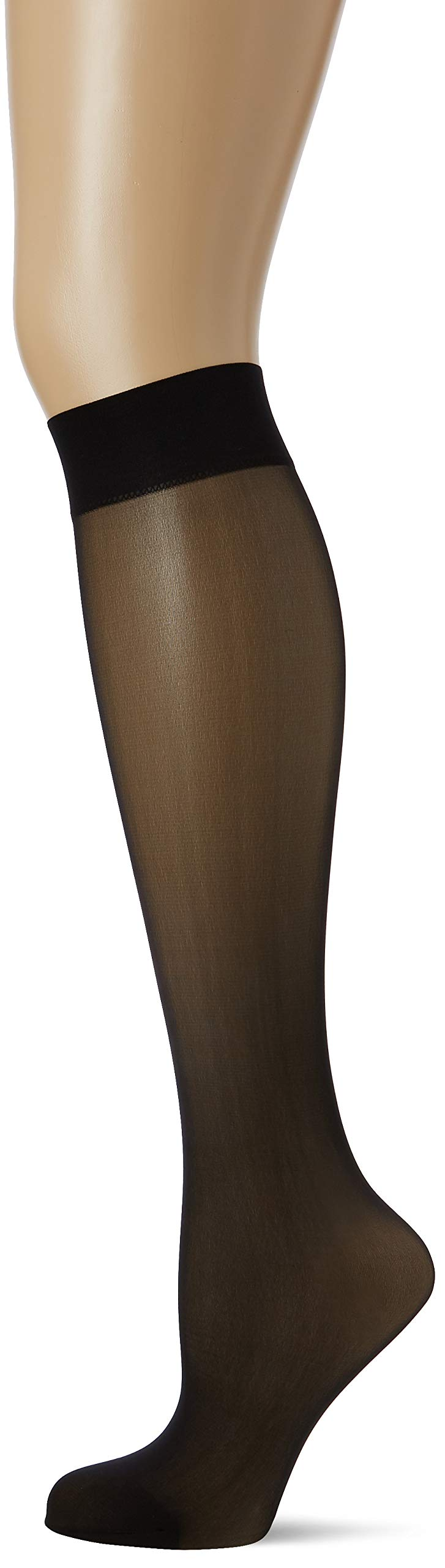 Wolford Individual 10 Knee-Highs