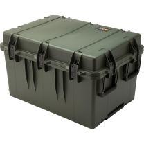 Pelican Storm iM3075 Case With Foam (OD Green)