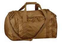 Propper Tactical Packable Duffle Bag Luggage