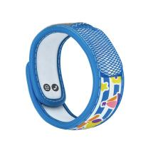 Para'Kito Natural Kids Mosquito Repellent Wristbands - Toys