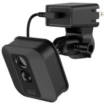 Aobelieve Outlet Wall Mount for Blink XT2 Camera