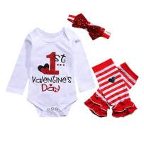 bilison Baby Boy Valentines Day Outfit Gentleman Bowtie Tuxedo Suit One Piece Romper Jumpsuit Overall Clothes Set
