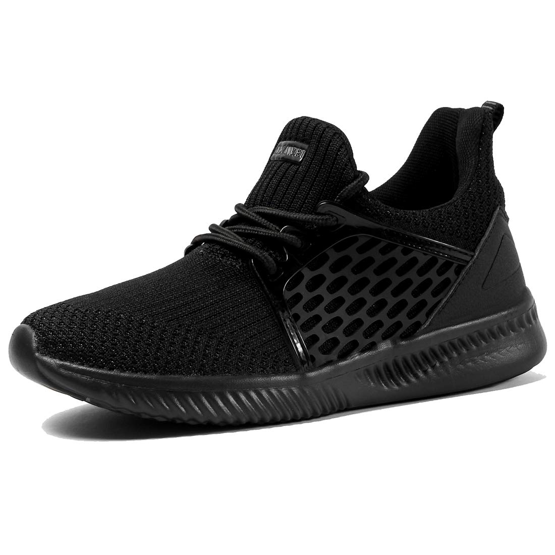 Dian Sen Boys Girls School Sneakers for Kids Casual Athletic Tennis Walking Running Shoes