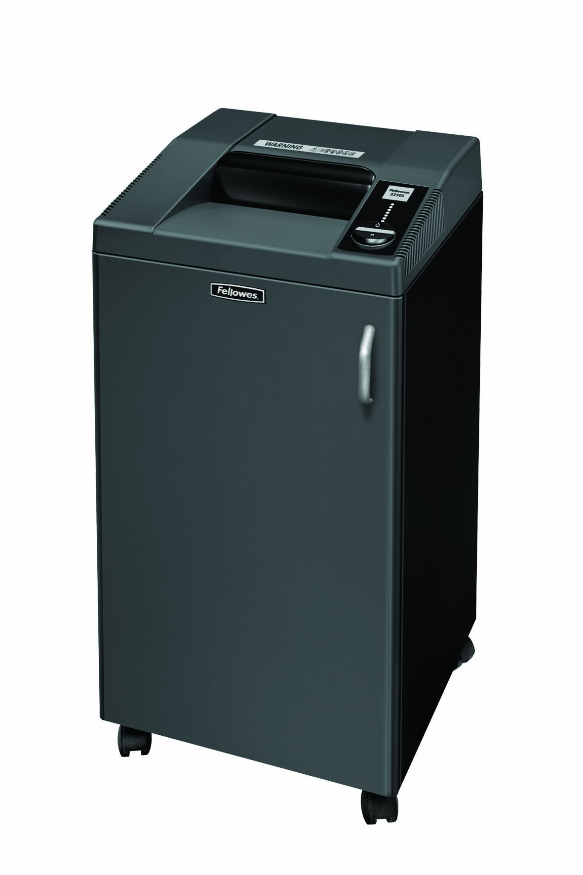 Fortishred 3250S TAA Compliant Strip-Cut Shredder